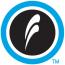 Freestyle Marketing Logo