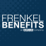 Frenkel Benefits logo