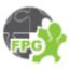 Friday Professional Group Logo