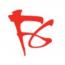 Friedmutter Group Logo