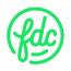 Friendly Design Co Logo