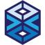 FrontEndTech logo