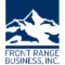Front Range Business, Inc. Logo