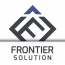 Frontier Solution Logo
