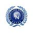 Frontline National logo