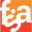 FSA Management Group logo