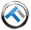 Ftech Solutions Logo