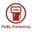 FUEL Marketing LLC Logo