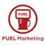 FUEL Marketing LLC Logo