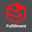 Fulfillment.com (FDC) logo