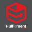 Fulfillment.com (FDC) logo