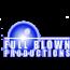 Full Blown Productions logo