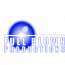 Full Blown Productions Logo