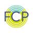 Full Court Press Communications Logo
