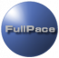 Fullpace Web Solutions logo