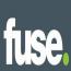 Fuse Studios Logo