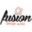 Fusion Design Works Logo