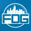 Future Design Group Logo