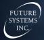 Future Systems Logo
