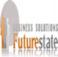 Futurestate Solutions Ltd logo