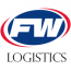 FW Logistics Logo
