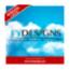 FYDesigns, Inc. Logo