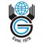 G. Gheewala Human Resources Consultants Logo