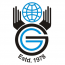 G. Gheewala Human Resources Consultants Logo