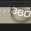 go360_logo