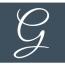 Gallagher Bros Logo