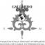Gallardo Cargo Logo