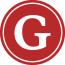 Gallatin Public Affairs logo