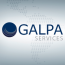 Galpa Services logo