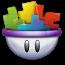 GameSalad logo