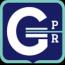 Garrett Public Relations Logo