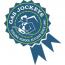 Gas Jockeys Logo