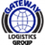 Gateway Logistics Group Logo