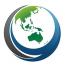 GBSS Logo