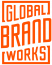 Global Brand Works