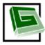 GC Realty & Development, LLC Logo
