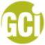 GCI Marketing • Advertising Logo