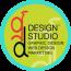 GD Design Studio Logo