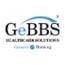 GeBBS Healthcare Solutions Logo