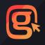 Geekness Logo