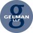 Gelman LLP, CPAs & Business Advisors logo