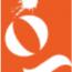 Gem Advertising & Publications W.L.L logo