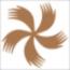 Generate Design Logo