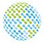Generation Digital Logo