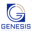Genesis Consulting Group Logo