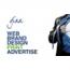 Genius Advertising and Print Agency Logo